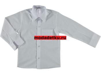 рубашка 10-11-12-13 лет